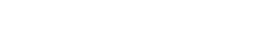 AddictionResource logo