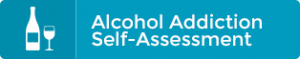 alcohol self assessment