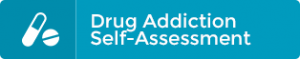 drug addiction self assessment