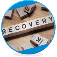 drug-recovery
