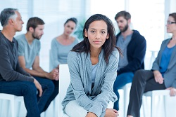 addiction-treatment-group