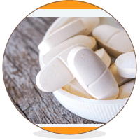 Ambien Addiction and Treatment