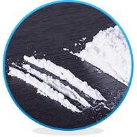 Cocaine-and-Crack-Addiction-and-Treatment