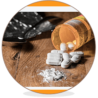Hydrocodone-Addiction-and-Treatment