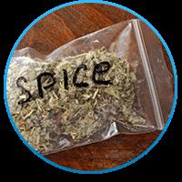 Artificial-Marijuana-Spice