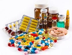Painkillers-drugs