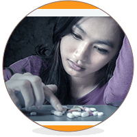 pills-abuse-and-addiction
