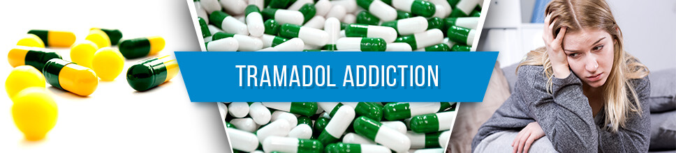 Tramadol Addiction