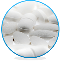 Xanax Addiction: Effects, Dangers, Statistics and Treatment