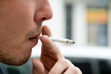 adult-man-smoking