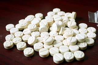 ecstasy-addiction-and-abuse