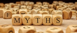 Myths-about-Drugs