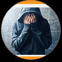 Peyote Addiction And Abuse