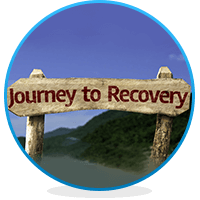 journey-to-recovery