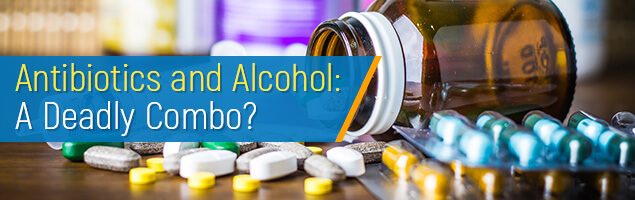 Alcohol and Alcohol cover image - AddictionResource