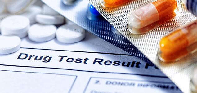 drug-test-results