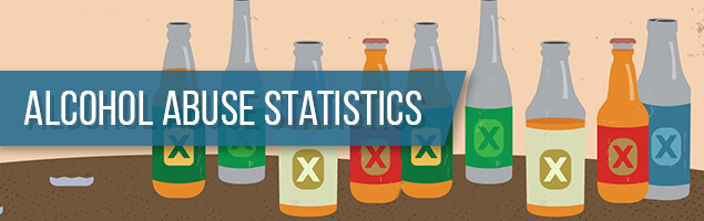 Alcohol-Abuse-Statistics