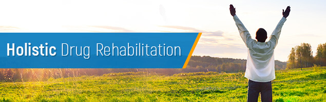 holistic_drug_rehabilitation