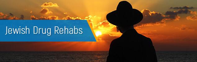 Jewish Drug Rehabs