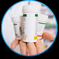 Suboxon Addiction Treatment