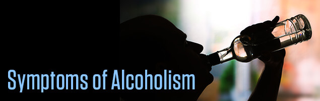 15 Warning Signs of Alcoholism: Knowing When to Stop