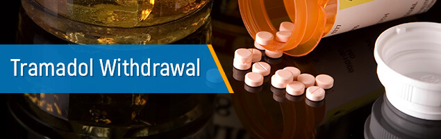 tramadol withdrawal weight gain