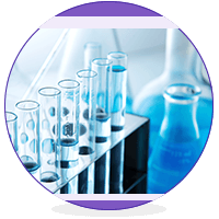 DOD Drug Testing: What Kind of Drug Testing Does the Military Use?