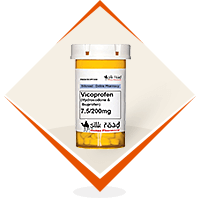 vicoprofen pillbox