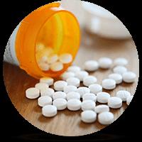 Barbiturate