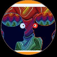 Dangers of LSD Overdose