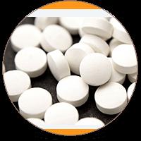 Valium Withdrawal