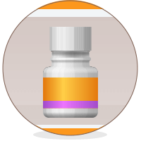 Using Ativan For Opiate Withdrawal
