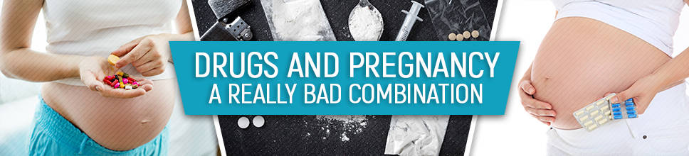 drugs-and-pregnancy