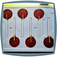 Fentanyl Lollipop
