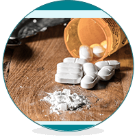 How Long Does Hydrocodone Stay In The System?