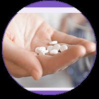 norco pills