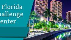 Central Florida Teen Challenge Men's Center Review