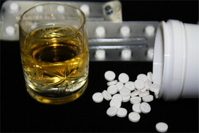 Clonazepam High Effects: How Does Klonopin Make You Feel?
