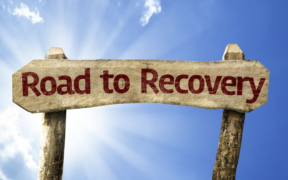 Rehabilitation is part of Methadone overdose treatment.