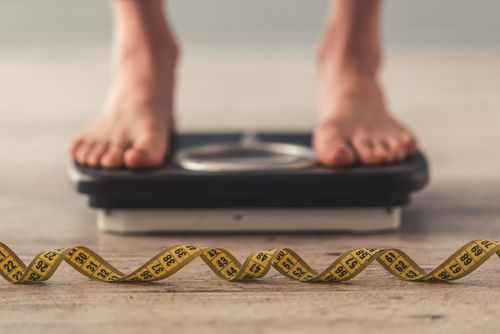 Cocaine Diet: Does It Make One Lose Weight Permanently?
