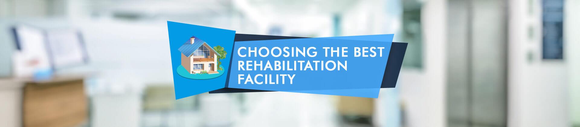 Best Rehabilitation Centers