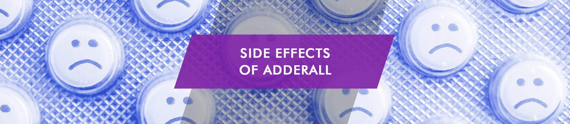Adderall Side Effects Long Term And Short Term Adverse