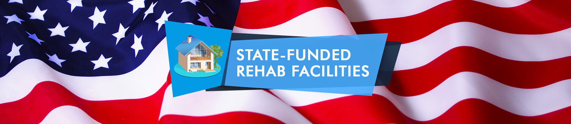 state-funded rehabilitation