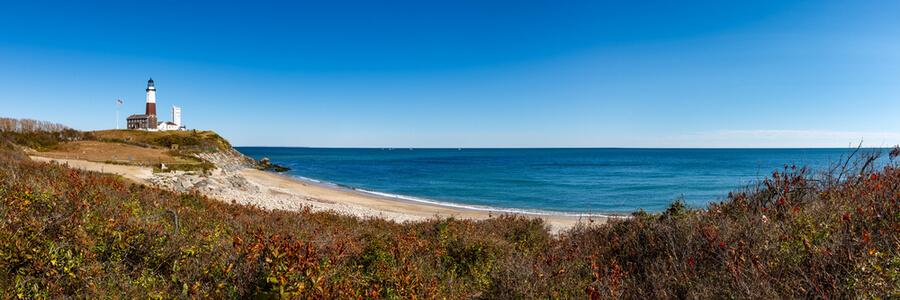 Long Island, NY, USA