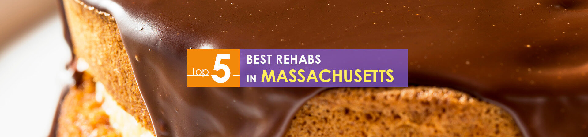 Best rehbas in massachusetts
