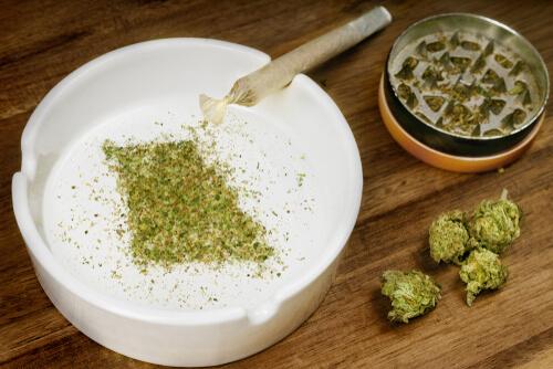 get cannabis card in missouri