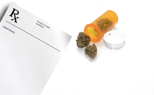 Medical Marijuana Card: Qualifying Conditions And How To Get One