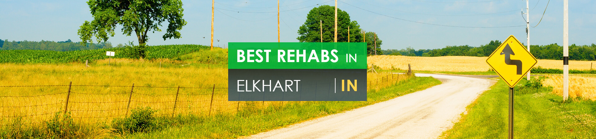 Best rehabs in Elkhart, IN