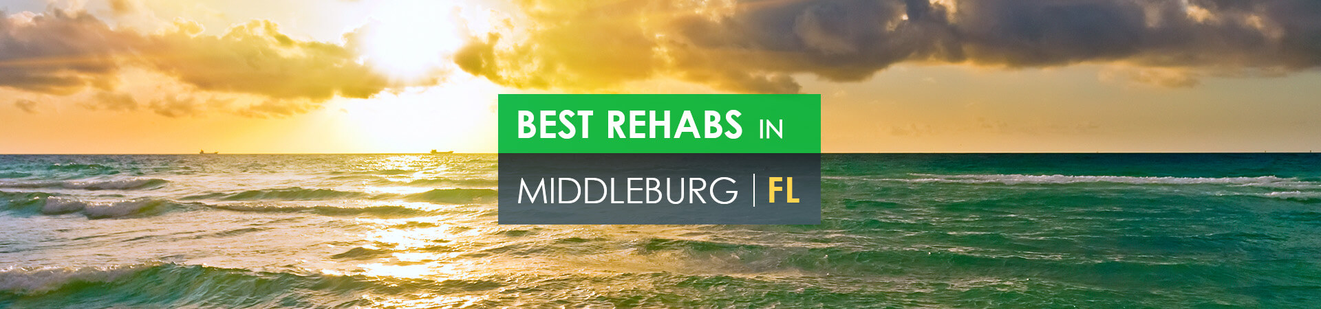 Best rehabs in Middleburg, FL