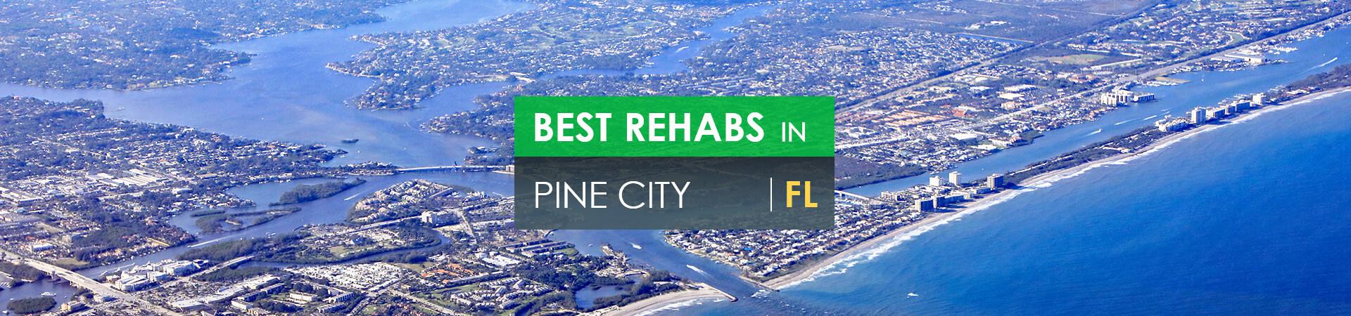 Best rehabs in Tequesta, FL